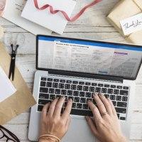 Hur ni lägger till fler frakttjänster i er webbutik