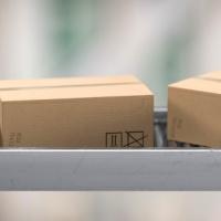 Logistikguide från Fraktjakt